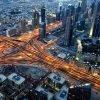 Come orientarsi in città