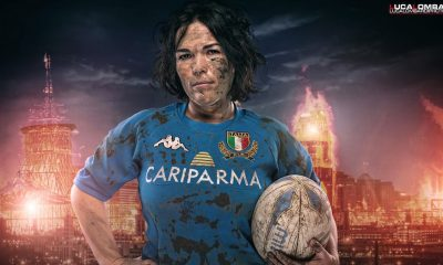 """Be fair and play the rules"": capire Dubai attraverso lo sport"