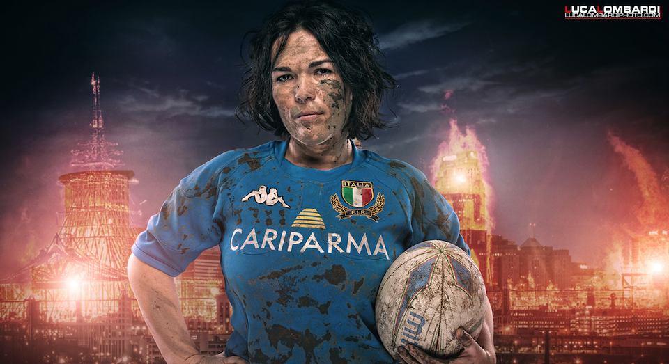 """Be fair and play the rules"": capire Dubai attraverso lo sport"