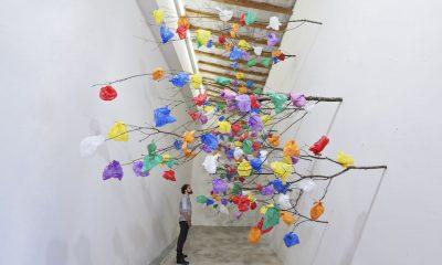 Art Dubai 2016: le iscrizioni sono aperte