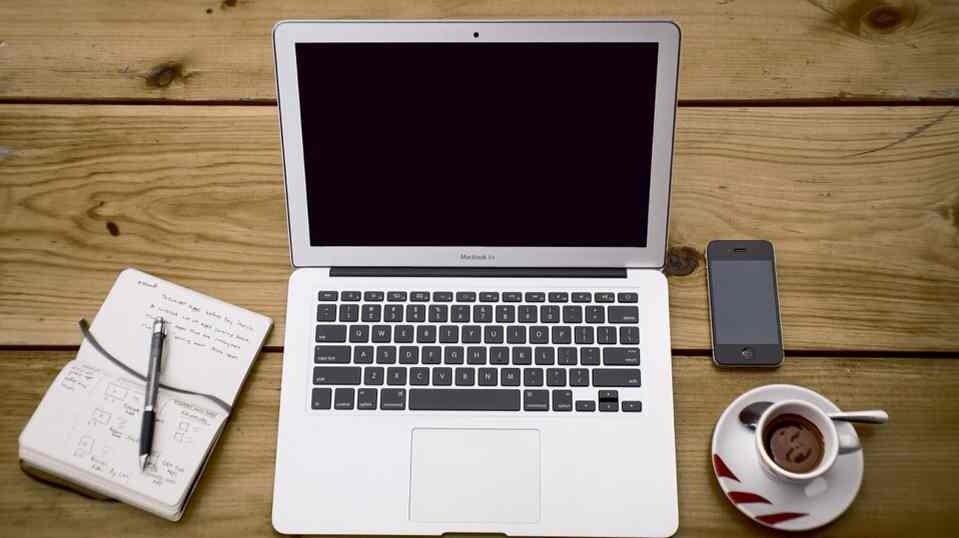 Consigli utili per cercare lavoro
