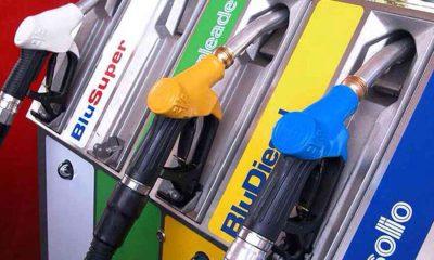 Rincaro benzina: per capirne di più