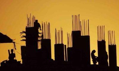 Volontariato: le iniziative per i workers