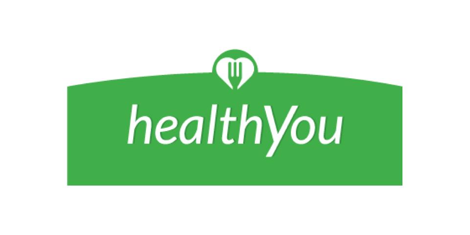 HealthYou, la dieta che arriva a casa