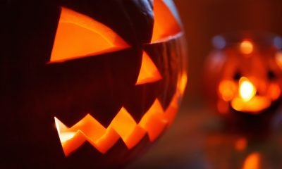 """Trick or treat"": siete pronti per Halloween?"
