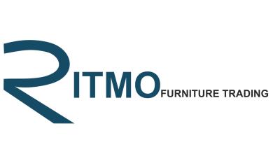 Ritmo Furniture: stile italiano, su misura
