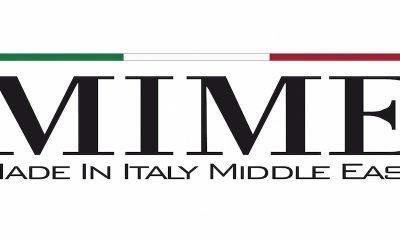 Mime Group: l'Italia nel cuore di Dubai