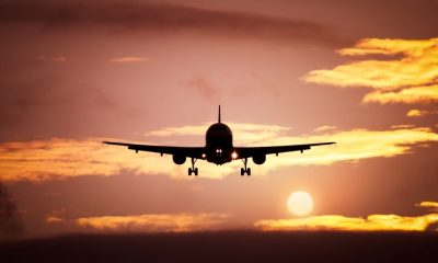 Incidente aereo: solidarietà dalla comunità expat