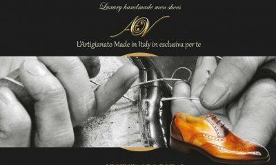 A&V Fashion: il lusso dell'artigianato italiano
