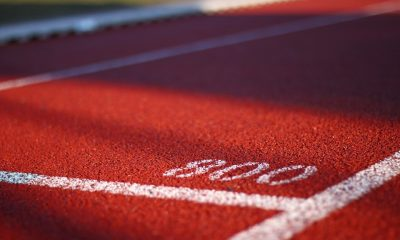 Giornata dello sport: siete sedentari o sportivi?