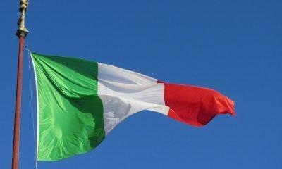 Festa della Repubblica: come si celebra a Dubai?
