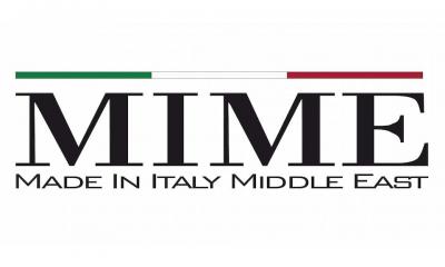 Inaugura il primo Italian Showroom di Dubai