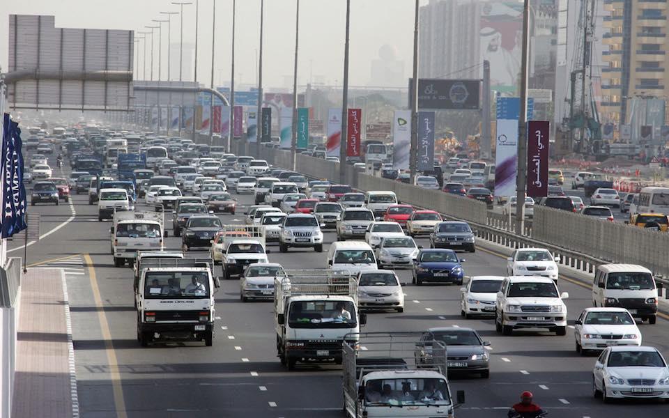 Patente di guida: cosa c'è da sapere
