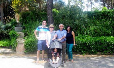 La dolce vita: che cosa significa sposare un italiano
