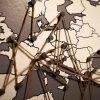 10 domande da non fare ad un expat