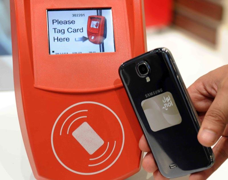 Smart Dubai: con la Nol card si entra gratis nei parchi