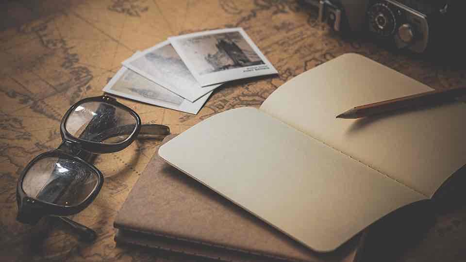Dieci consigli per neo expat