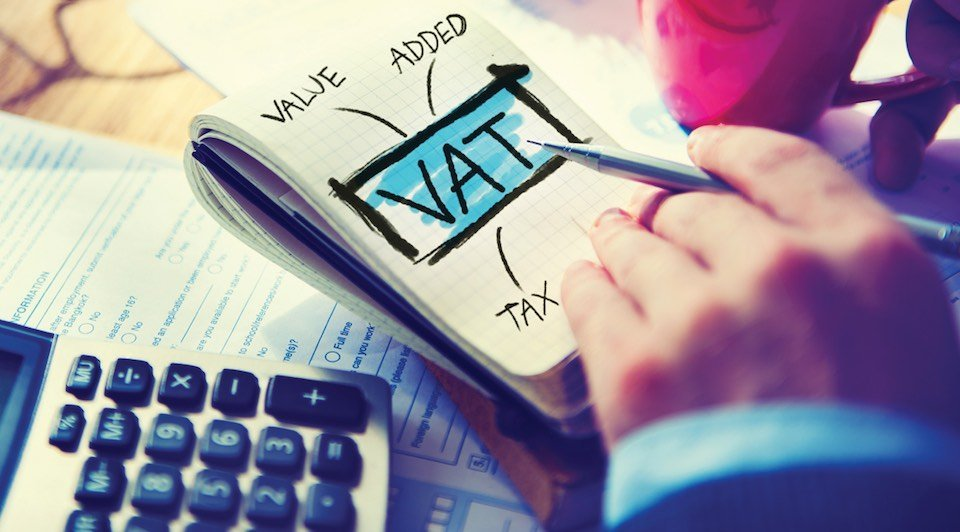 Anche negli Uae arriva la Federal Tax Authority