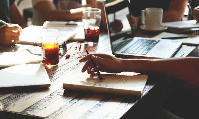 Innovazione e start-up per la crescita economica degli Uae
