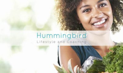 "Hummingbird Lifestyle and Coaching: come combattere ""gli attacchi di fame""?"