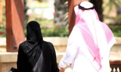 Donne e lavoro: la rivoluzione parte dagli Emirati
