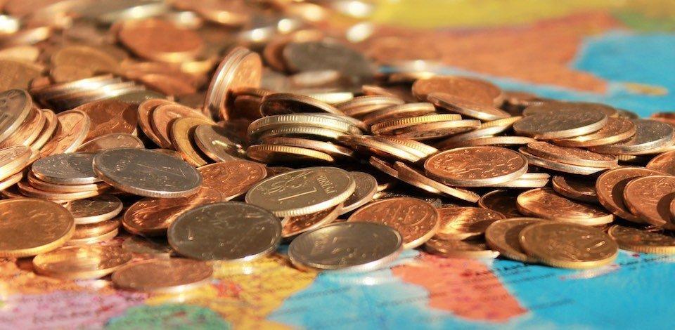 Italiani all'estero: verifiche su attività e investimenti non dichiarati in Italia