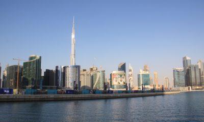 ABC per chi arriva a Dubai