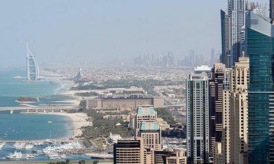 Investire negli Emirati: le Free Zones