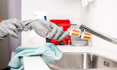 """In arrivo una nuova legge per tutelare i """"domestic helpers"""""""