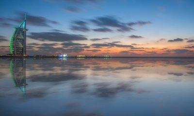 Dubai: decima miglior destinazione al mondo
