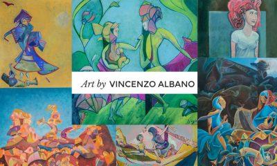 Vincenzo-Albano