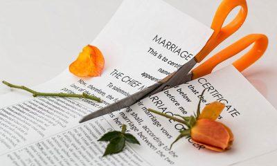 Il triplo Talaq e il divorzio istantaneo