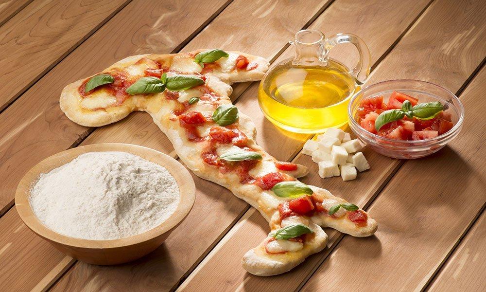 Cucina italiana nel mondo: due mesi di appuntamenti - Dubaitaly Magazine