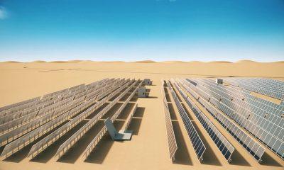"""Energia pulita: al via la quarta fase del parco solare più grande del mondo September 17, 2017 maxresdefault.jpg Parte la quarta ed ultima fase del mega progetto, iniziato nel 2013, che darà vita al parco solare Mohammed bin Rashid Al Maktoum. Realizzato dalla Dubai Electricity and Water Authority (Dewa), il sito si trova a Seih Al Dahal, sulla strada Dubai-Al Ain, ed è il più grande progetto single-site per generare elettricità dal sole in tutto il mondo. Con una capacità prevista di 5000 megawatt entro il 2030 e un investimento complessivo di 50 miliardi di dirham, il parco solare genererà 1000 megawatt entro la fine del 2020 e via via aumenterà la sua capacità fino al 2030. La realizzazione di questa ultima fase del progetto è stata assegnata ad un consorzio formato da Saudi Arabia's ACWA Power e China's Shanghai Electric. """"Il parco soalre - ha sottolineato in un comunicato stampa Saeed Mohammed Al Tayer, amministratore delegato di Dewa - supporta la visione dello Sceicco Al Maktoum per promuovere la sostenibilità e rendere Dubai un centro globale per l'energia pulita e la green economy"""". Progetto che rientra nel più ampio programma Dubai Clean Strategy 2050, che ha l'obiettivo di portare la quota di energia pulita in città al 7% entro il 2020, al 25% entro il 2030 e al 75% entro il 2050. """"Il nostro impegno sulla produzione di energie rinnovabili - ha aggiunto Al Tayer - ha già portato ad un calo nei prezzi in tutto il mondo e ha abbassato il costo dell'energia solare in Europa e in Medio Oriente"""". Il consorzio si è infatti aggiudicato la realizzazione del parco con l'offerta più bassa di 7,3 centesimi di dollaro per kilowattora. Sullo stesso argomento Come risparmiare energia: i consigli della Dewa per l'estate Shams Dubai: come rendere verde la propria casa MOHAMMED BIN RASHID AL MAKTOUM SOLAR PARK Staff Press Comment Lifestyle Dubai, Energia Pulita, Parco Solare, Mohammed Bin Rashid Al Maktoum, Fotovoltaico, Green Economy 1 Likes Share Buon Capodanno Islamico:"""