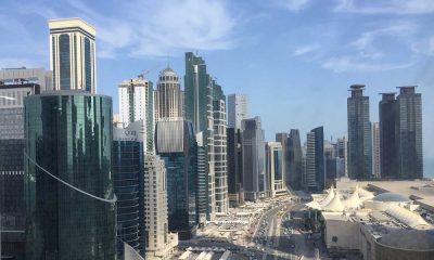 Qatar: la crisi prosegue
