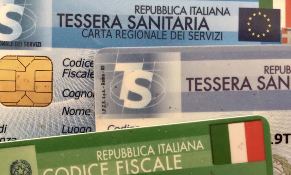 Assistenza sanitaria italiana e Aire: cosa c'è da sapere