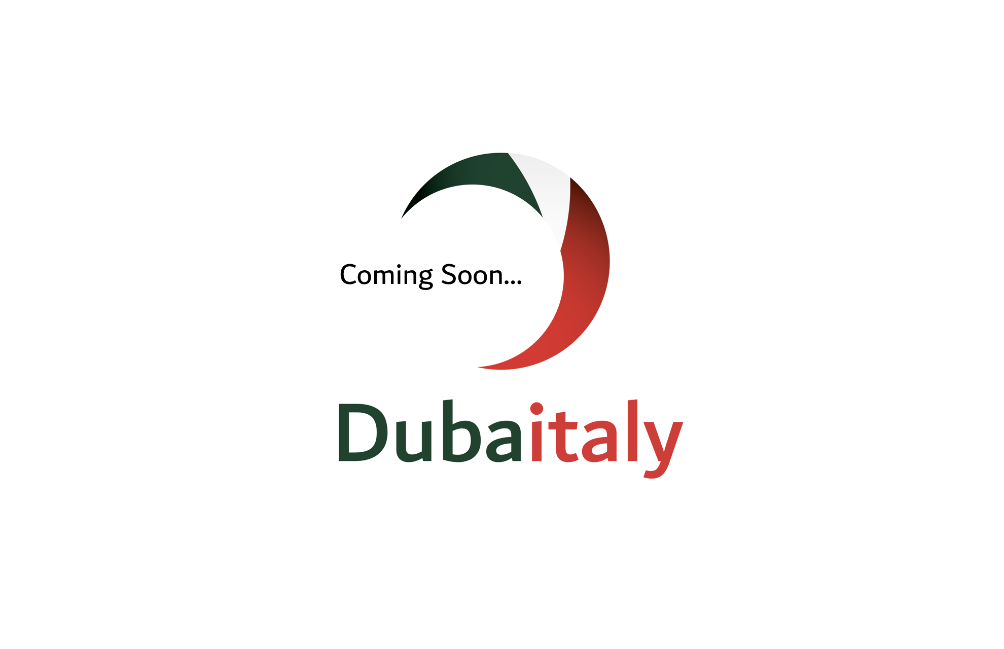 Dubaitaly-Coming-Soon