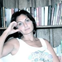 Elisabetta Norzi
