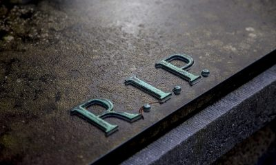 Dubai: nuova legge sul testamento