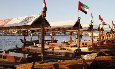 Guide emiratine per i turisti di Dubai