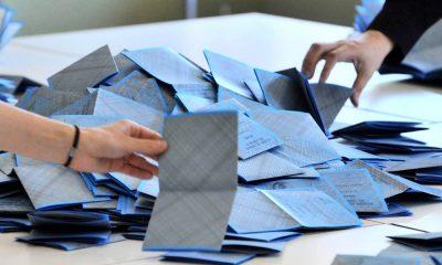 Elezioni 2018: come si vota all'estero