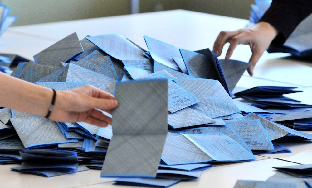 Elezioni 2018: come si vota all'estero