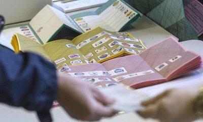Elezioni: le modalità di voto e i candidati