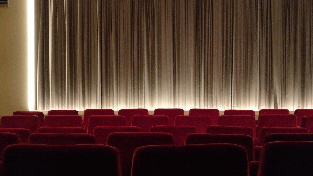 Dal Dubai Film Festival agli Oscar