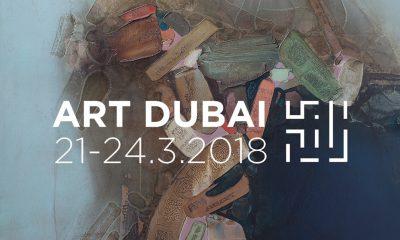 Dubai Art Season: due mesi di eventi