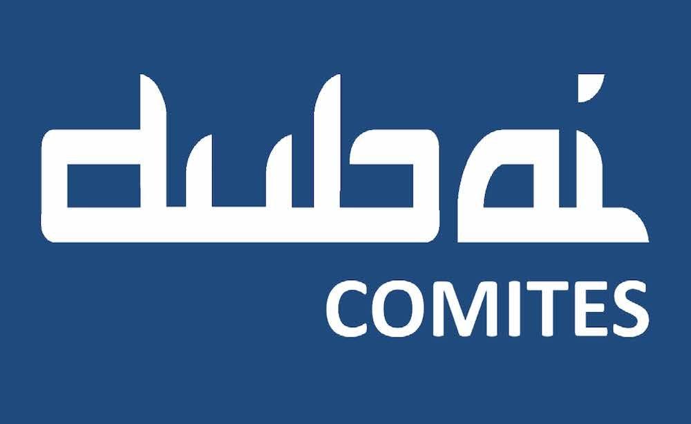 Cos'è e cosa fa il Comites: intervista al presidente Candelpergher