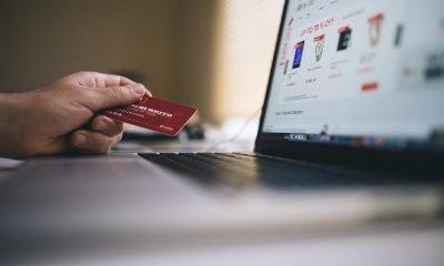Dubai: tutti pazzi per l'e-commerce