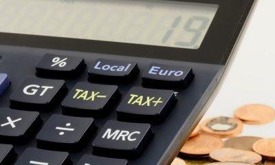IVA: cosa c'è da sapere per le aziende
