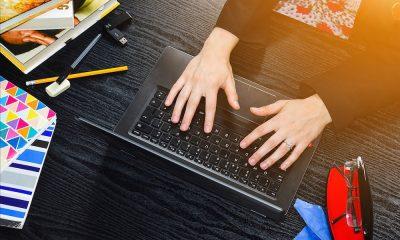 Dubai Smartpreneur Competition 3.0: le iscrizioni sono aperte