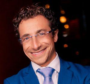Luca Bottino